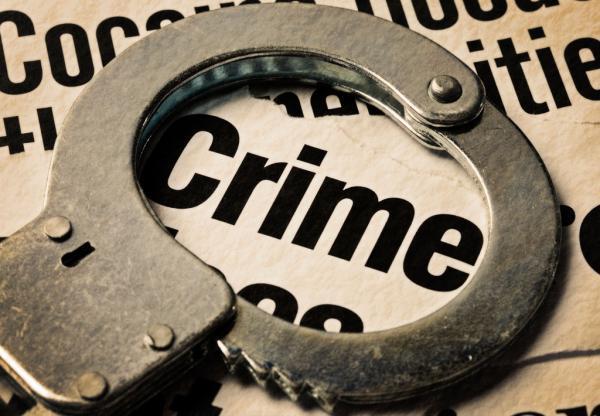 Assaltantes mata homem perto de bar na estrada de União para Teresina