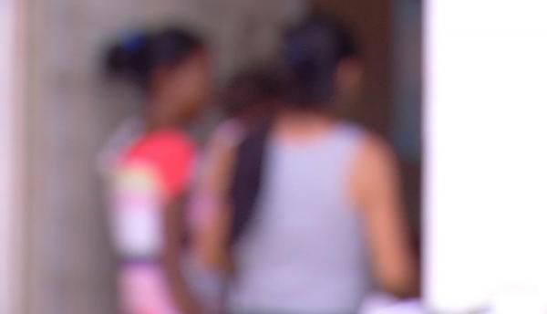 Criança de 13 anos engravida e padrasto é suspeito do estupro