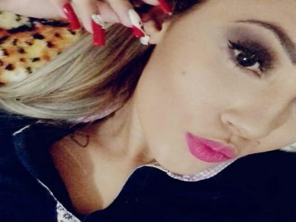 Polícia Civil identifica mulher achada morta no Rio Parnaíba