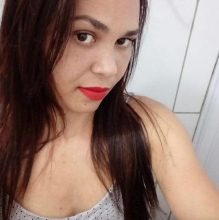 Ela matou os bebês, diz irmão de mulher que abandonou os filhos
