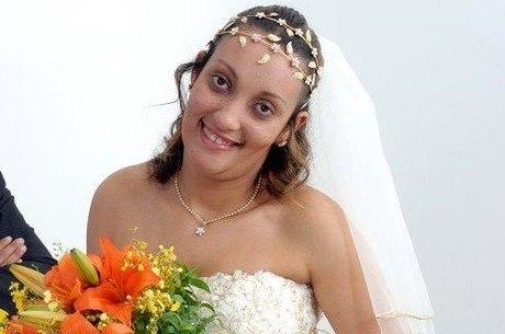 Sogra é suspeita de enterrar corpo de mulher no fundo de casa