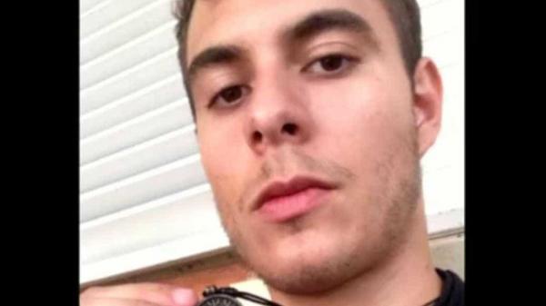 Brasileiro que matou família na Espanha é condenado à prisão perpétua