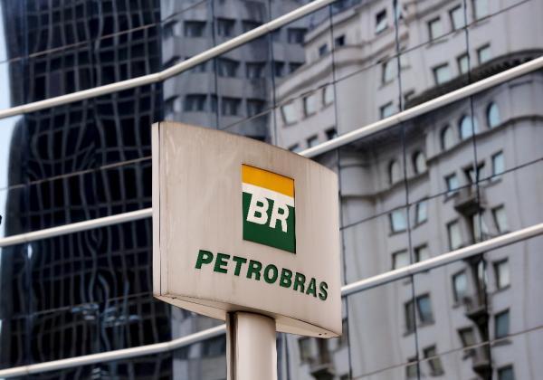 Roberto Castello Branco será presidente da Petrobras no governo Bolsonaro, diz nota