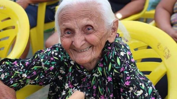 Idosa de 106 anos é morta a pauladas no Maranhão