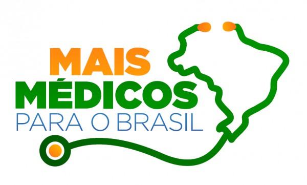 Sem cubanos, Mais Médicos oferece 199 vagas no Piauí
