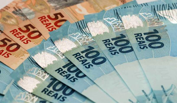 PI: arrecadação de impostos cresce 9,6% e já passa dos R$ 10 bilhões