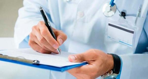 97,2% das vagas do Mais Médicos já foram preenchidas