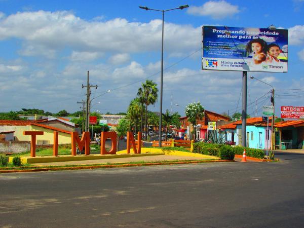 Nucepe lança concurso com 98 vagas para a Prefeitura de Timon (MA)