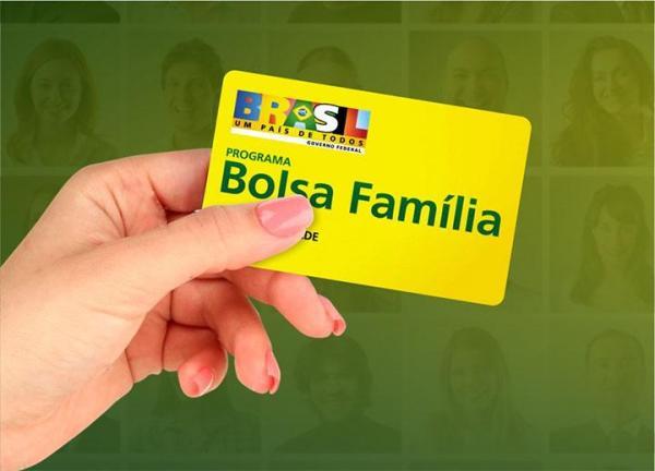 Barras PI tem avançado com ótimo desempenho no programa Bolsa Família