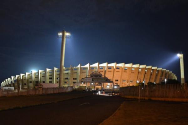 River joga contra o Fluminense e o Altos pega o Santos F. C pela Copa do Brasil 2019