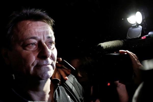 Decisão sobre Battisti foi técnica, diz ministro Fux