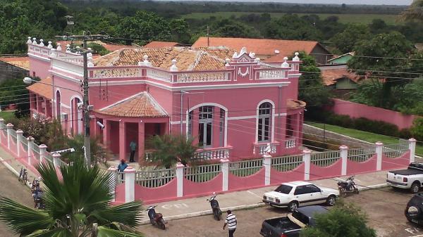 Portal da Capital critica sem conhecimento de causa licitação para compra de medicamentos em Barras PI