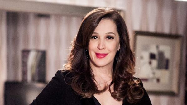 Aos 52, Claudia Raia fala na possibilidade de ter mais filhos