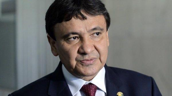 Piauí poderá buscar novo empréstimo de R$ 77 milhões