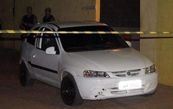 Ex-presidiário é perseguido e executado com tiros na cabeça no PI