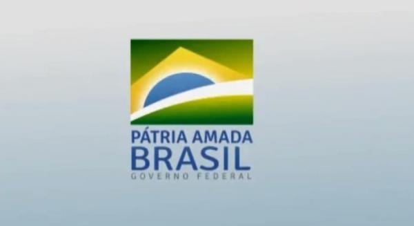 Bolsonaro lança marca e slogan nas redes sociais: 'com custo zero'