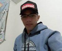 Jovem de apenas 22 anos morre após colidir motocicleta contra cavalo no PI