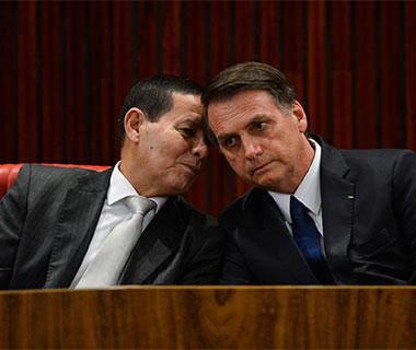 Governo Bolsonaro prepara pente-fino em todos os benefícios pagos pelo INSS