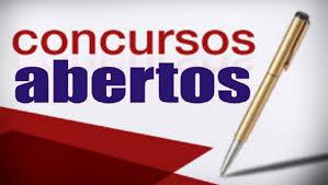 Governo do Maranhão abre inscrição de concurso com salário de 8 mil