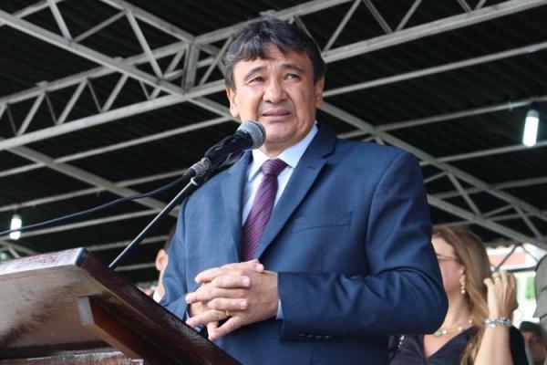Governo usa inteligência para evitar vinda de quadrilha do Ceará para o Piauí