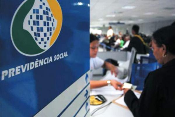 INSS cria regras mais rigorosas para empréstimos a aposentados e pensionistas