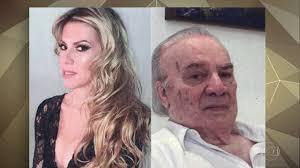 Esposa sedava empresário e usava terreiro para desviar R$27 milhões