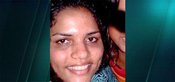 Professor acusado de matar ex-namorada dentro de faculdade vai a júri popular