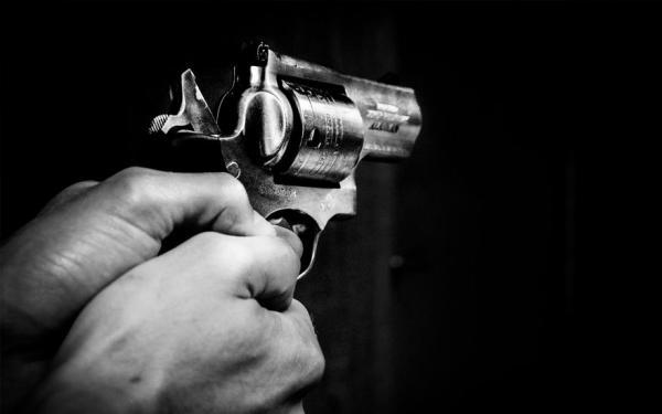 Decreto que flexibiliza posse de arma deve estar pronto na próxima semana
