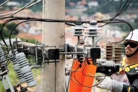 Cepisa terá que devolver R$ 81 milhões do Luz Para Todos
