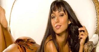 Evangélica, ex-BBB Natália Prada volta a trabalhar como modelo mas exige não usar 'roupa sensual'