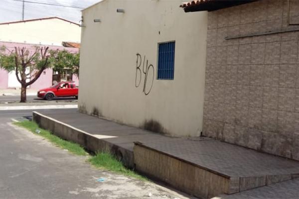 Polícia investiga se facção Bonde dos 40 instalou Tribunal do crime no Piauí
