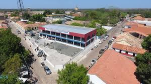 Decreto 02/2019 regulamenta o uso e ocupação do camelódromo em Barras PI