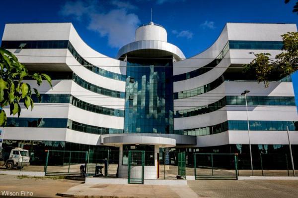 Topique: MPF oferece primeira denúncia à Justiça Federal contra 22 pessoas