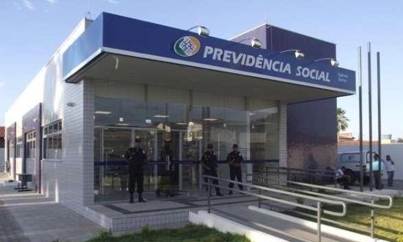 Justiça manda INSS incluir auxílio-doença nas aposentadorias por idade