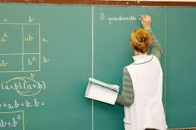 MPF fecha o cerco a professores nos municípios via SIOPE