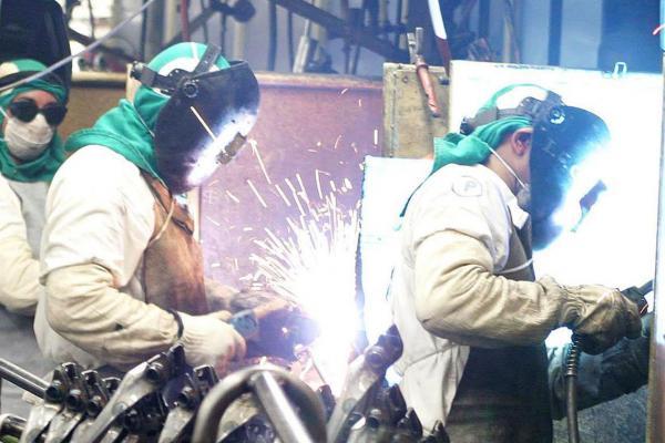 CNI: novos acordos comerciais poderiam ser mais vantajosos ao Brasil