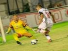River encerra jejum e vence a primeira no Campeonato Piauiense