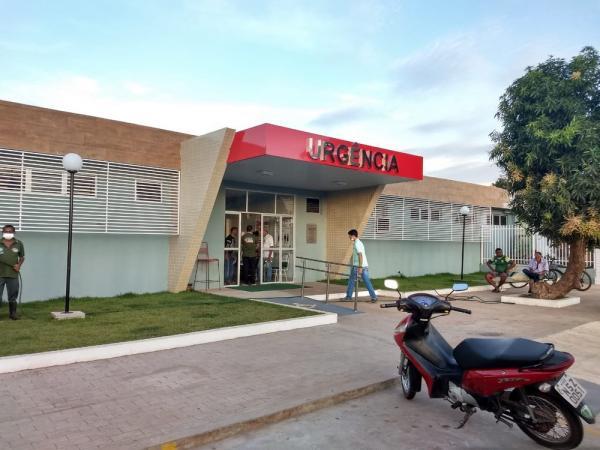 Suspeito de estuprar menina de 12 anos é solto um dia após o crime no Sul do Piauí