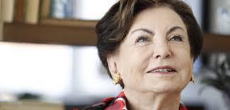 Beatriz Segall deixa herança para motorista e amigos em testamento