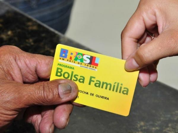 Piauí fica em 5º lugar em desligamentos voluntários do Bolsa Família