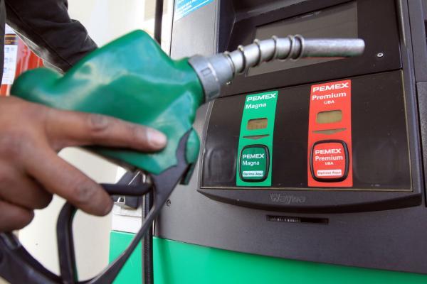 Preço médio da gasolina recua mais uma vez e vai a R$ 4,20 no Piauí