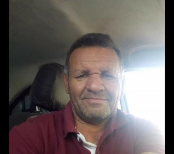 Corpo de taxista é encontrado com mãos e pés amarrados no Piauí