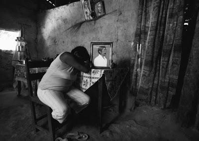 Maranhão lidera ranking de mulheres resgatadas em situação de escravidão no pais