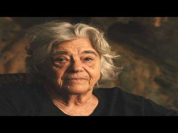 Filme que conta a história de Niède Guidon é selecionado para festival internacional
