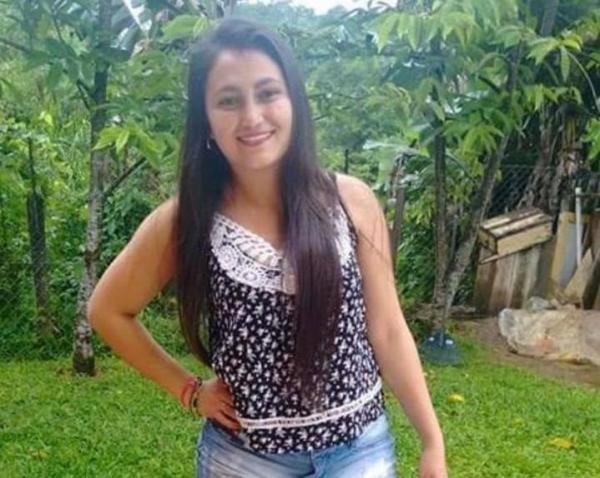 Piauiense morre vítima de bala perdida em Blumenau-SC