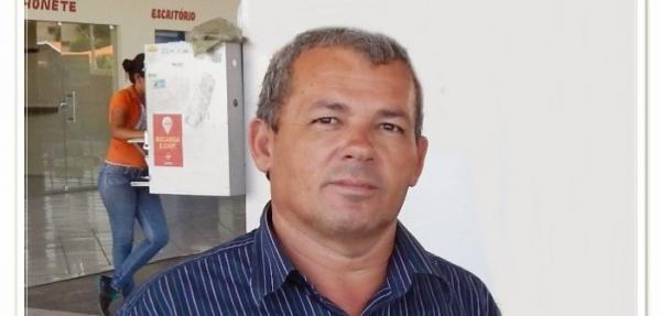 Cofre com R$ 40 mil é levado por bandidos em Luis Correia