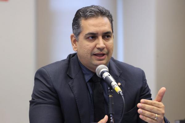 Barras: Promotor investiga denúncia de crime ambiental na zona rural