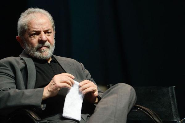 PF indicia Lula e filho sob suspeita de tráfico de influência e lavagem