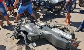 Polícia Militar troca tiros e prende trio suspeito de assaltos na zona Sul de Teresina - Foto: Divulgação da PM PI