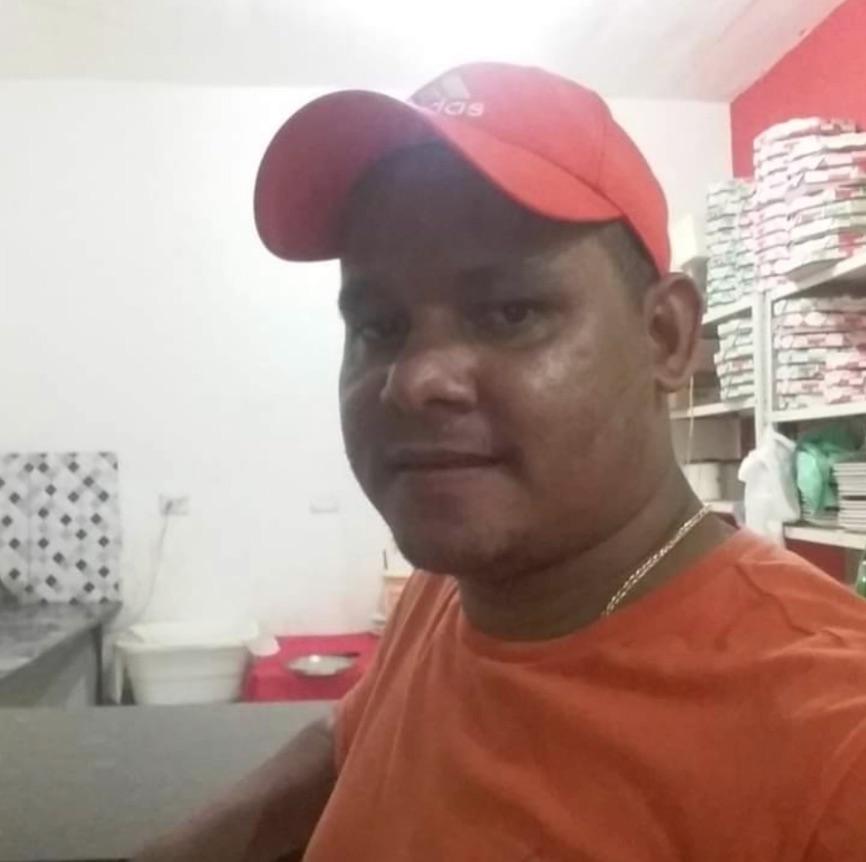 Empresário, dono de pizzaria é executado a tiros em Teresina